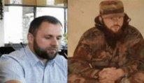 Berlin'deki Çeçen cinayetinde Rus istihbaratı şüphesi