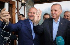 """[ANALİZ] """"İstanbul"""" dedi, """"bölücü örgüt"""" dedi…"""