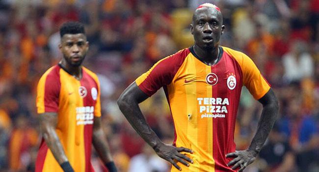 Galatasaray'dan flaş transfer hamlesi