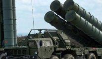 Rusya'dan bir ülkeye daha S400 teslimatı