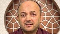[Dr. Ali Demirel cevapladı] Asr-ı Saadet'teki boykotun günümüze bakan yönleri nelerdir?