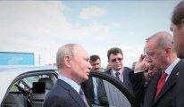 Rusya, İdlib'i bombalıyor ama gören yok! Sessizliğin sebebi Putin-Erdoğan zirvesi mi?