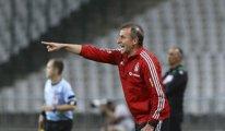 Beşiktaş 1 yıl içinde 4 yaş gençleşti