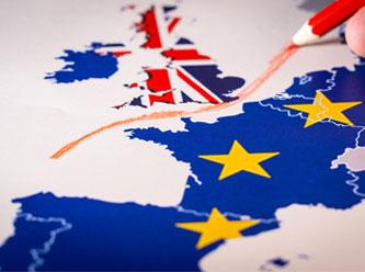 İngiltere Brexit'in şokunu hala atlatamadı