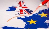 İngiltere'de yeni Brexit gelişmesi: Reddedildi
