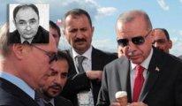 Ankara'nın Suriye Çıkmazı ve Moskova'nın Kazanımları