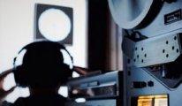 ZDF: Almanya'da 8 bin kişi MİT'e çalışıyor, DİTİB'in istihbarat rolü var