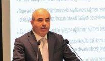 Merkez Bankası'nda gece yarısı operasyonu: Başkan Murat Uysal görevden alındı