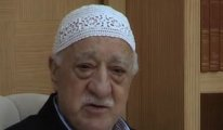 Fethullah Gülen Hocaefendi'den Almanya'daki saldırı için taziye mesajı