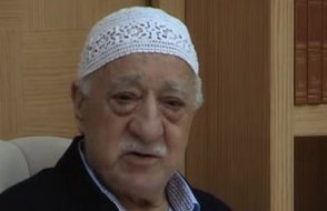 Fethullah Gülen Hocaefendi'den taziye mesajı