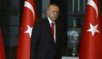 Erdoğan'dan başkanlara WhatsApp talimatı