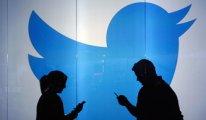 Twitter üç ülkeyle bağlantılı hesapları kapattı