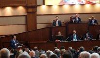 [FLAŞ] AKP ve MHP'den Cemevleri'ne red