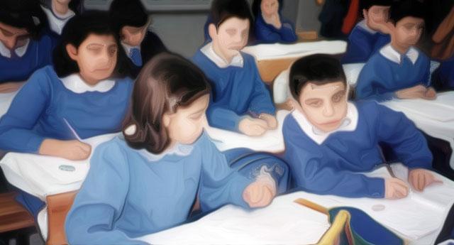 PISA Direktörü: Türkiye'de yoksul öğrencinin şansı az, sınav baskısı ağır