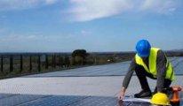 BM: Yenilenebilir enerjiye 400 milyar dolar
