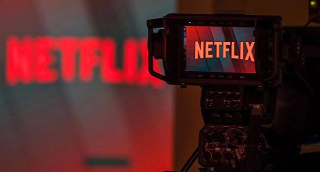 Netflix'in abone sayısı 203 milyonu geçti