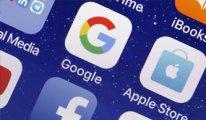 Facebook Amazon'a rakip olacak yeni özelliğini duyurdu