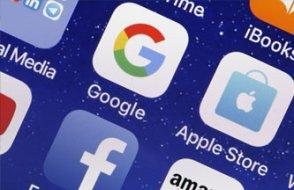 İnternet devleri dünyada ilk kez 'haberlere' para ödemeye zorlanıyor
