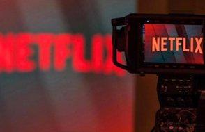 Netflix'e ilk erişim engeli