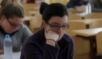 Üniversite sınavı faciası: Tek soruyu doğru cevaplayamayan milyonlar var