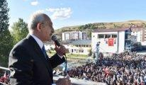 Kılıçdaroğlu'ndan erken seçim iması