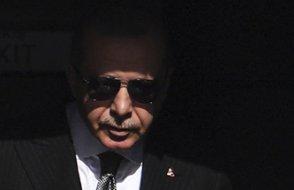 Erdoğan da bir zamanlar tek adamlıktan, lider sultasından şikâyet ederdi
