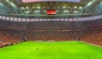 Emlak Konut'tan Galatasaray açıklaması! Riva-Florya protokolleri feshediliyor...