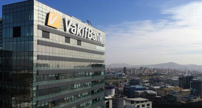 Vakıfbank'ın Hazine'ye devredilmesinin perde arkası