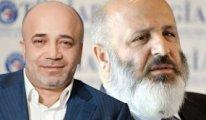 Bir AKP klasiği: Yandaş Sancaklara ihaleyi verdiler, fakat...