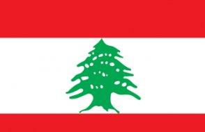 Lübnan'ın yeni başbakanı bakın hangi isim oldu