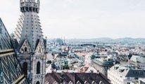 Viyana saldırısı soruşturmasında gelişme