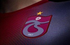 Trabzonsporlu yıldız ismin ayağı kırıldı