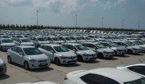 İBB 3 lüks araç 19 arsa ve 28 dükkanı müzayedeye çıkarıyor