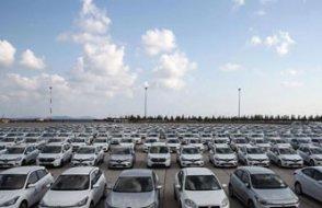 Belediyeden AKP'lilere tahsis edilen araçların listesi ortaya çıktı