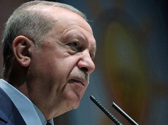Erdoğan News