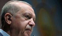 Erdoğan Kobani'yi istedi: Oranın da kontrolümüze girmesi lazım