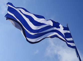 Yunanistan'ın kredi notu yükseldi