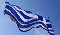 Yunanistan ile Arnavutluk uluslararası tahkime gidiyor