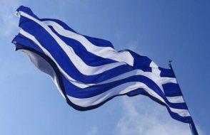 Atina'dan Ayasofya için ilk tepki