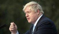 Boris Johnson'ın tadilat faturasına yolsuzluk soruşturması