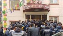 [FLAŞ] Savcılık HDP ile ilgili olarak harekete geçti