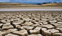 Türkiye'de 39 yılın en kurak sonbaharı
