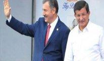 AKP'den ihraç edilmek üzere olan eski vekil: Bedeli ne olursa olsun konuşacağız!