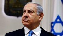 Netanyahu seçimden istediğini alamadı