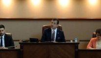 Tuzla Metrosu için İBB başkanına kredi yetkisi verildi
