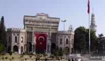 OECD, Türkiye'nin karnesini açıkladı