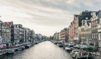 Hollanda'da 'ev beklemek': 7 yıl normal, 22 yıl sabreden dahi var