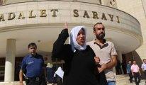 AKP'li vekilin yakınları eşini ve iki oğlunu katletmişti