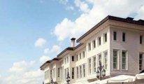 Ünal Aysal'ın icralık olan 'otel yalısı' Erdoğan'a yakın işadamına gidiyor