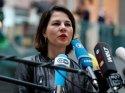 Almanya'da Yeşiller sürprizi: Bugün seçim olsa iktidarda